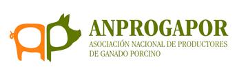 Anprogapor